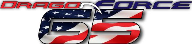 DragonForce 65 USA Class Owners Association